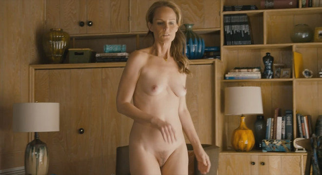 Helen Hunt in The Sessions 2012 - esyouporncom