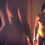 Scarlett Johansson desnuda en 'Under the Skin'