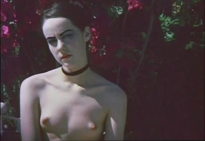 Share your jena malone nude ass idea and