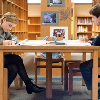 Emma Watson y Logan Lerman protagonizan el drama 'The perks of being a wallflower'