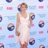 Taylor Swift en los Teen Choice Awards 2012