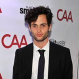 Penn Badgley en el TIFF 2012