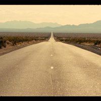 Imagen de On the Road (En la carretera)