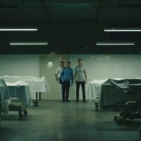 SXSW 2015: Midnighters Lineup Revealed
