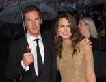 Benedict Cumberbatch, Keira Knightley y Michael Fassbender, entre los nominados a los British Independent Film Awards 2014