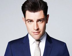 'American Horror Story: Hotel' ficha a Max Greenfield