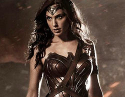 Wonder Woman será fundamental para 'Batman v Superman'