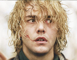 Primer tráiler de 'Tom at the Farm', con Xavier Dolan como protagonista