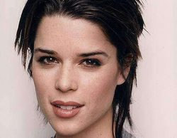 Neve Campbell se incorpora a la cuarta temporada de 'House of Cards'