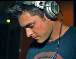 Zac Efron es DJ en el segundo tráiler de 'We Are Your Friends'