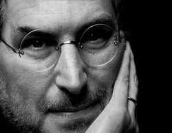 Primer tráiler del documental 'Steve Jobs: The Man in the Machine'