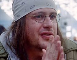 Clip de 'The End of the Tour', con Jesse Eisenberg y Jason Segel