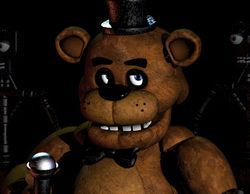 La adaptación de 'Five Nights at Freddy's' ya tiene director