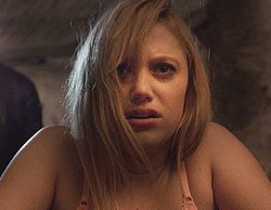 El director de 'It Follows' reta a Quentin Tarantino