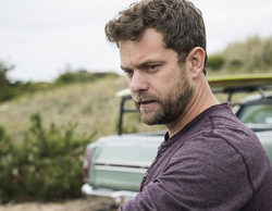 Así ha vuelto la serie 'The Affair'