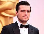 Josh Hutcherson protagonizará 'The Disaster Artist' a las órdenes de James Franco