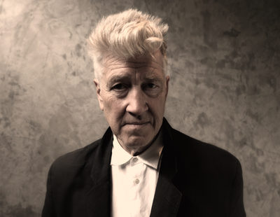 filmografia david lynch: