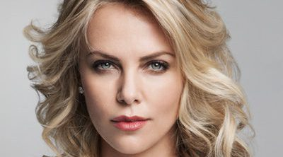 ¿Charlize Theron, en 'Fast & Furious 8'?