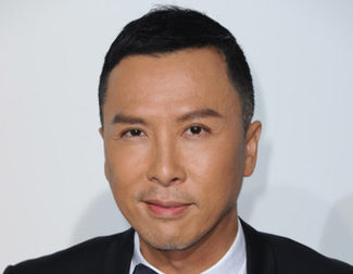 Donnie Yen sustituye a Jet Li en 'xXx: The Return Of Xander Cage'