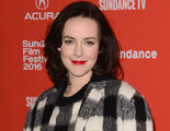 'Batman v Superman': Jena Malone no estará en el montaje final