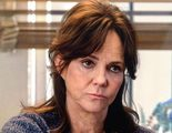 Sally Field no guarda precisamente un buen recuerdo de su Tía May