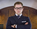 Todo lo que sabemos de 'Kingsman: The Golden Circle'