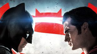 Unboxing: Así es la edición digibook de 'Batman v Superman'