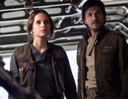 ¿Qué expectativas tienen los fans con 'Rogue One: Una historia de Star Wars'?