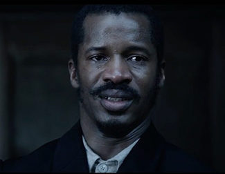 'The Birth of a Nation' se queda sin rueda de prensa en el Festival de Toronto