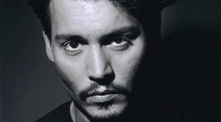<span>Johnny Depp</span>, tú antes molabas
