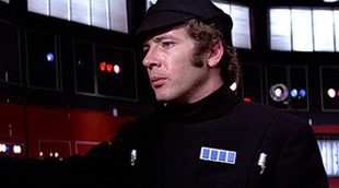 Muere Peter Sumner, actor de 'Star Wars'
