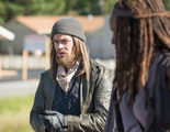 'The Walking Dead': Avance del capítulo 7x07, 'Sing Me a Song'