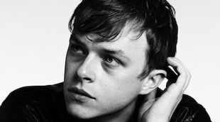No pierdas de vista a <span>Dane DeHaan</span>, el nuevo &quot;enfant terrible&quot; de Hollywood