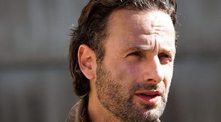 'The Walking Dead' bate otro récord