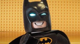 'Batman: La LEGO Película', acusada de incluir propaganda subliminal pro-gay
