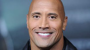 De &#39;Fast & Furious&#39; a &#39;Vaiana&#39;: 10 personajes memorables de <span>Dwayne Johnson</span>
