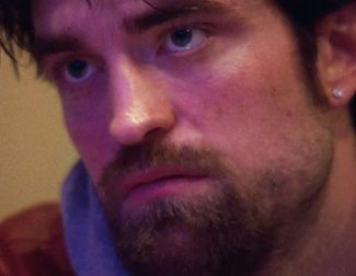 Robert Pattinson triunfa en Cannes con 'Good Time'