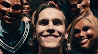 'The Purge 4' consigue director