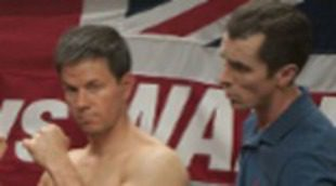 Mark Wahlberg ya piensa en la secuela de \'The fighter\'