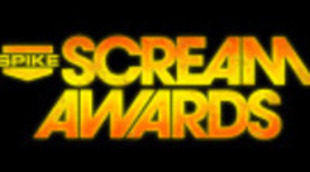 \'Harry Potter y las reliquias de la muerte: Parte 2\' arrasa en los Scream Awards 2011