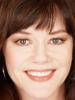josie lawrence eastenders