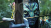http://www.ecartelera.com/videos/featurette-avatar-stephen-lang/