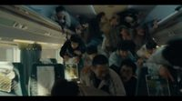 http://www.ecartelera.com/videos/trailer-train-to-busan/