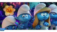 http://www.movienco.co.uk/trailers/smurfs-the-lost-village-teaser-trailer/