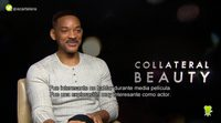 http://www.ecartelera.com/videos/entrevista-will-smith-belleza-oculta/