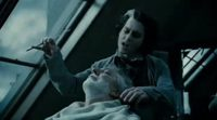 http://www.ecartelera.com/videos/sweeney-todd-johnny-depp-alan-rickman-barberia/