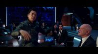 http://www.ecartelera.com/videos/featurette-xxx-reactivated-donnie-yen/