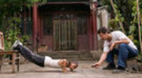 http://www.ecartelera.com/videos/trailer-karate-kid/