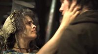 http://www.ecartelera.com/videos/los-miserables-escena-musical-one-day-more/