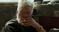 http://www.ecartelera.com/videos/trailer-david-lynch-the-art-life/